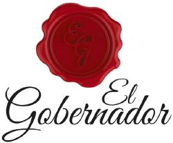 Restaurante El Gobernador  Bastión Hotel Luxury Hotel